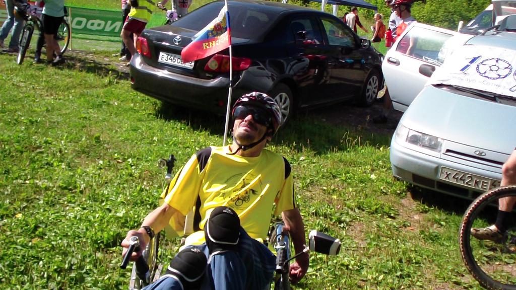 http://velomobile.org/forum/download/file.php?id=15215&mode=view/SAM_0711.JPG