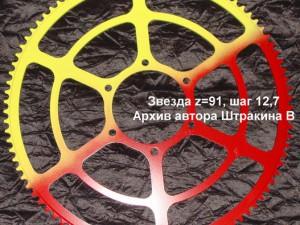 gear71
