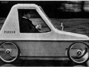 Pedicar-2