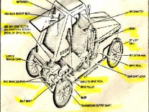 Pedicar_scheme