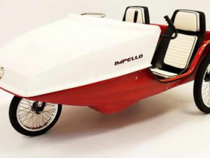 The_Impello_Trike
