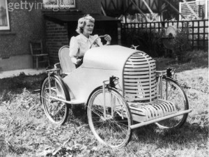 Cycle-car_GB_1947
