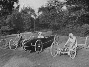 Landskiff_1926_1-