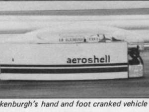Aeroshell2