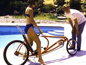 groundhigger_bike-1