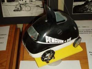 Velo-Pingvin-400-1