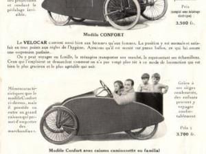 1934-12-mg