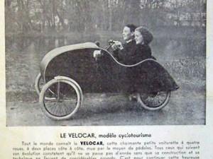 1937velocar1