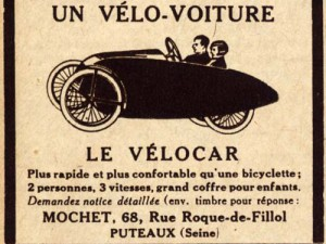 Mochet1932Pub