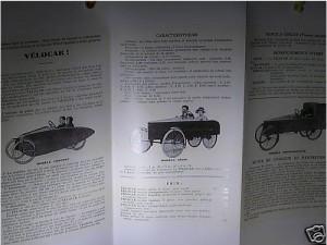 Velocar_1928