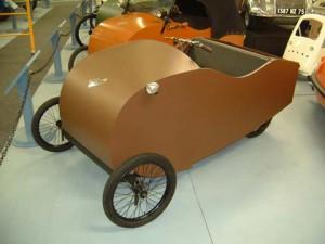 velo-brown00