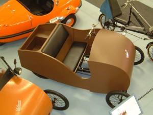 velo-brown01