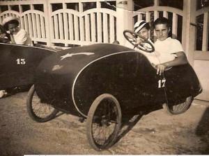 voiturette1940