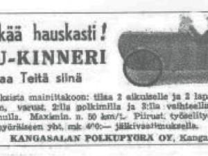 Sopu123