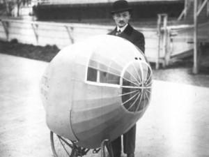 1913-bicyclette-Bunau-Varilla-2