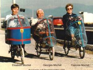 1995_georges_mochet_en_marsella