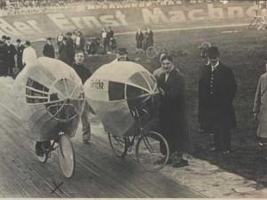 Brennabor-Fisch-1914--X-
