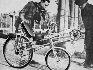 history-ravat-1937-le-cycliste