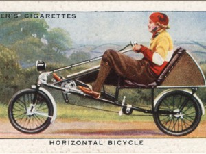 horizontal_bike