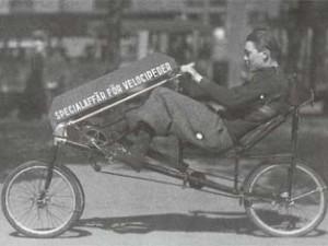 mochet1937