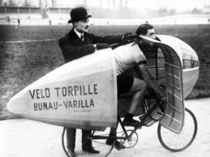 tienne_Bunau-Varilla_Marcel_Berthet_vlo_torpille_1913