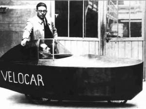 velocar1939