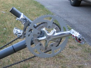 _cs618_60_40_chainrings