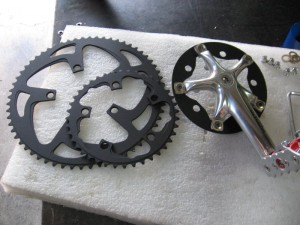 chainring_adapter_4
