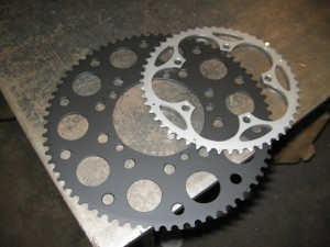 7020tooth20chainring20done