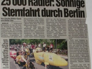 Article_Berlin_1997_zoom_Sofabike