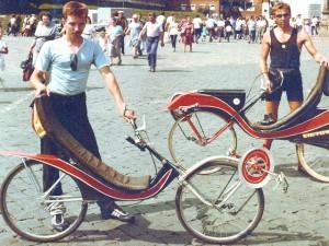 Mindaugas_Nikita_Moscow_August_1991