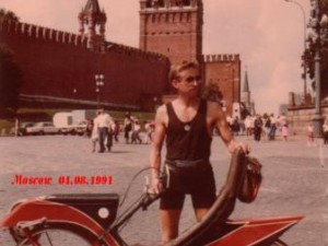 Moscow_summer2