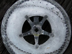 chain_wheels_74_and_60_ellips_Sofabike